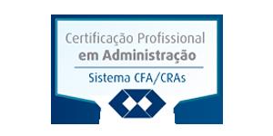 Read more about the article Certificação Profissional