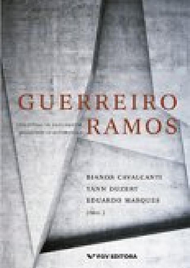 Read more about the article Guerreiro Ramos