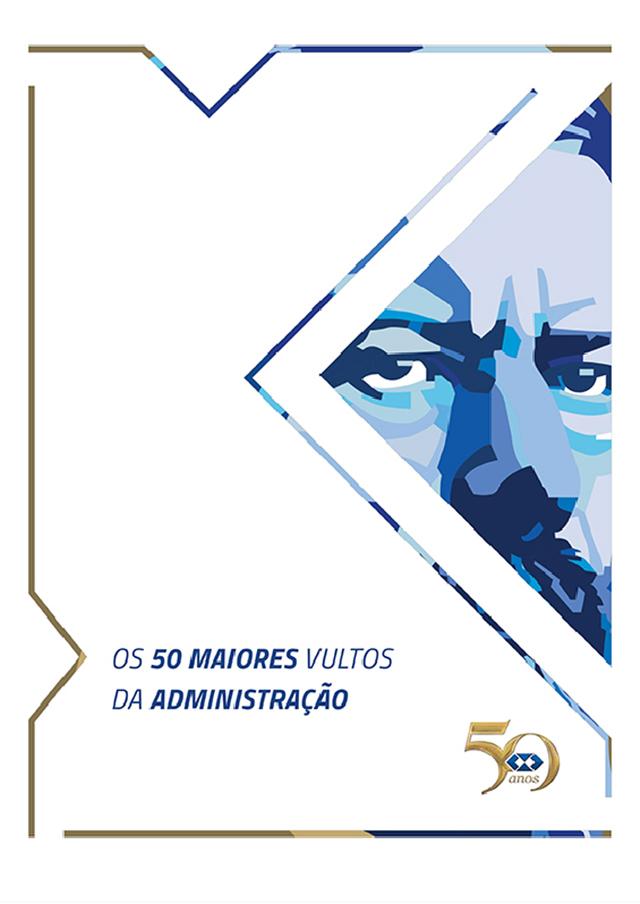 Read more about the article Vultos da administração