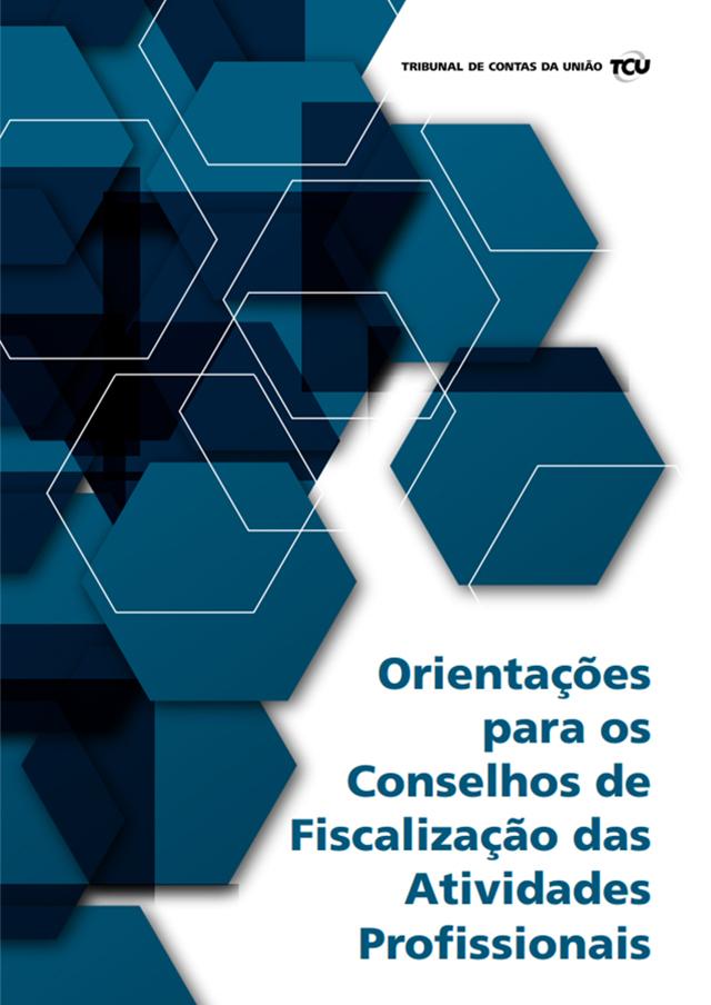 Read more about the article Orientações TCU