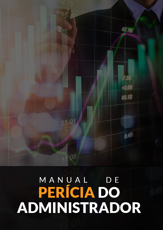 Read more about the article Manual de perícia