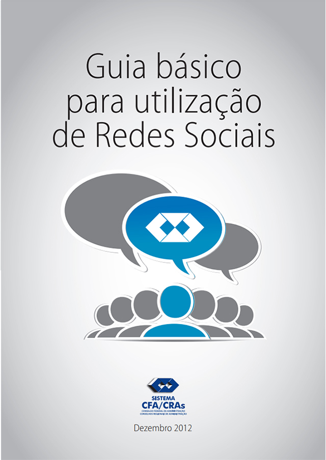 Read more about the article Guia redes sociais