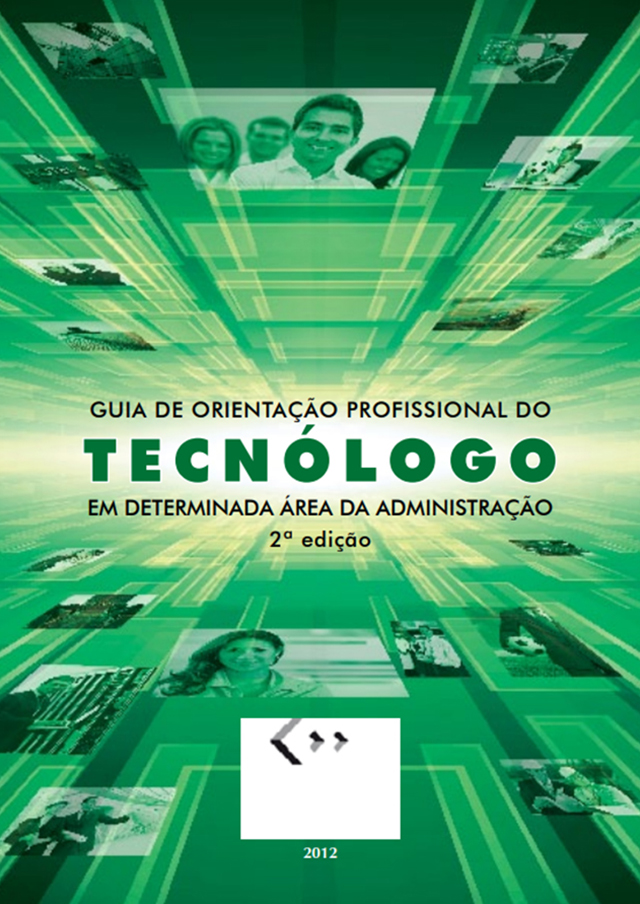 Read more about the article Manual Tecnólogos