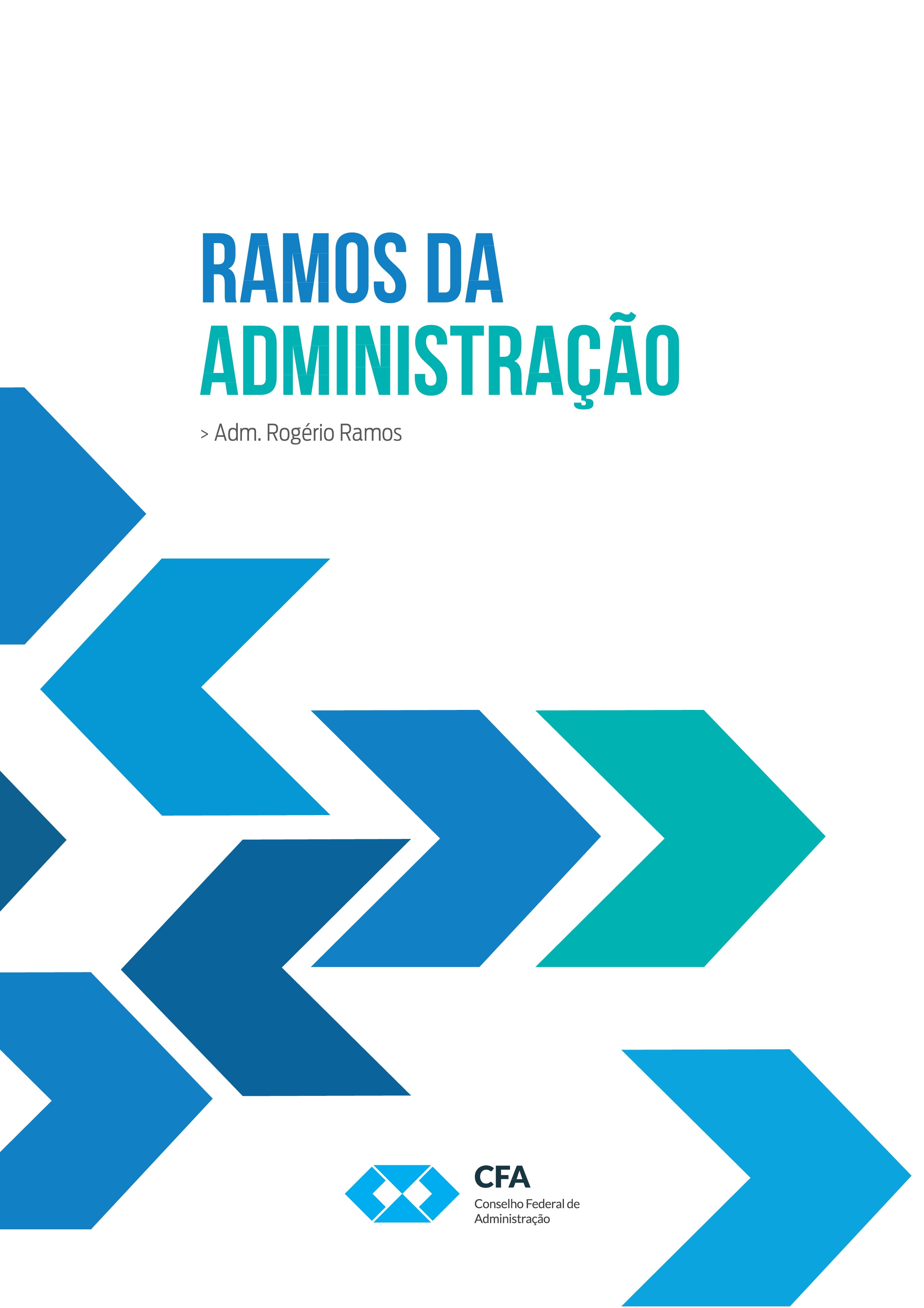 Read more about the article RAMOS publi