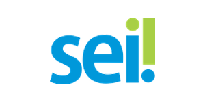 Read more about the article sei