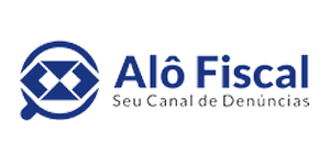Read more about the article alo fiscal