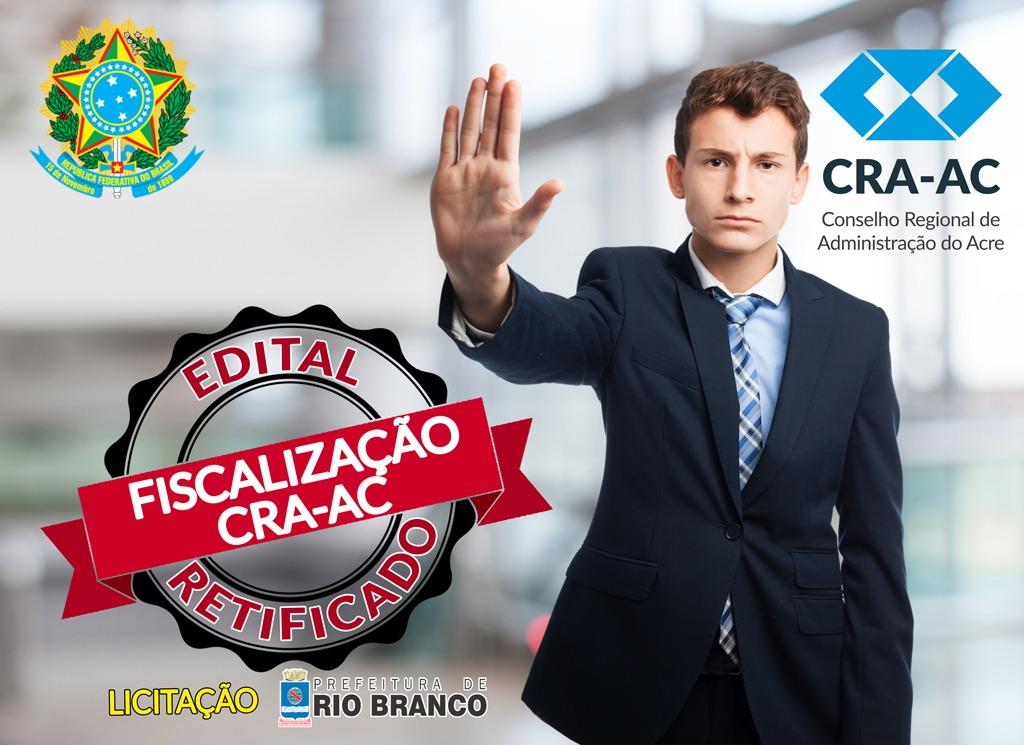 Read more about the article NOVA VITÓRIA: SEGATI acata pedido de retificação de edital nº 029/2021